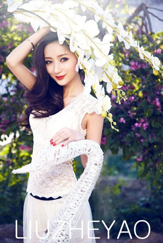 Huang_Fu_Lin_27