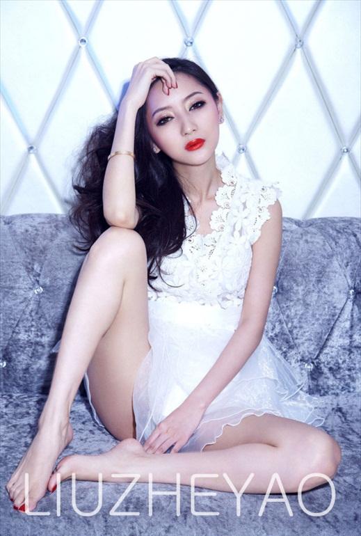 Huang_Fu_Lin_29