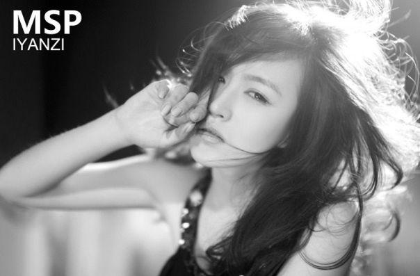 Ren_Ying_15