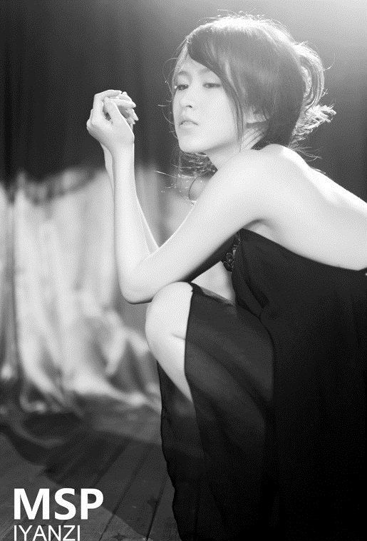 Ren_Ying_17