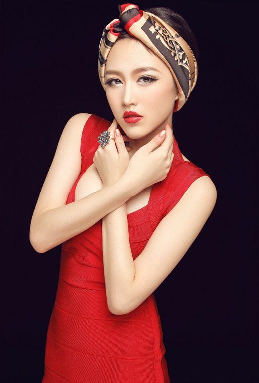 Ren_Ying_3
