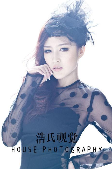 Ren_Ying_88