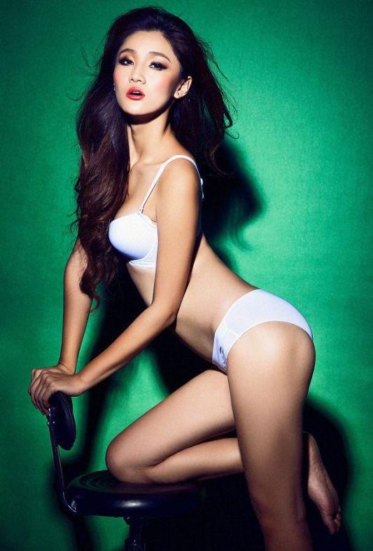 Wang_Xi_Ran_111012_14