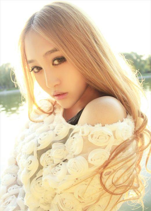 Yuan_Ting_Ting_101