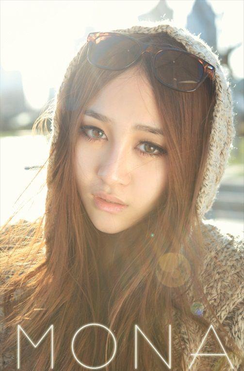 Yuan_Ting_Ting_119