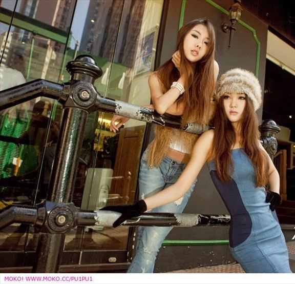 Fan_Pei_Ting_5