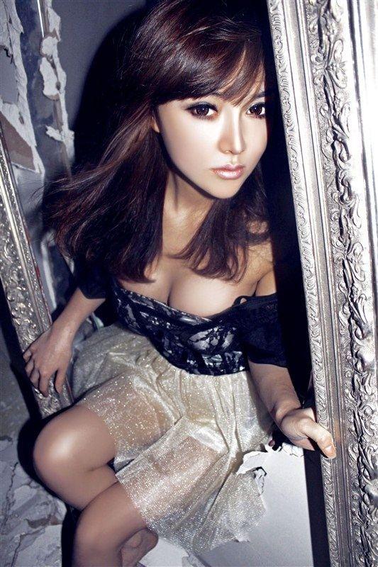 Han_Zi_Xuan_94