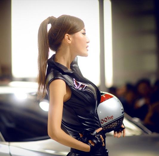 Li_Ying_Zhi_430