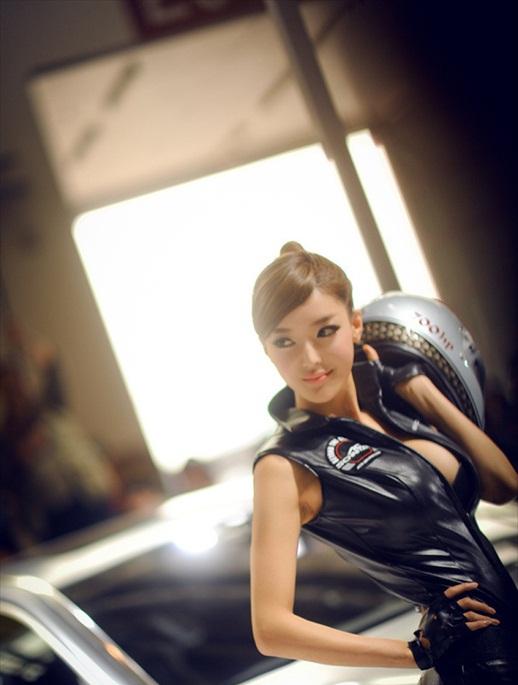 Li_Ying_Zhi_431