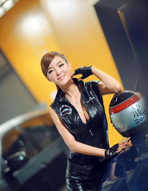 Li_Ying_Zhi_433