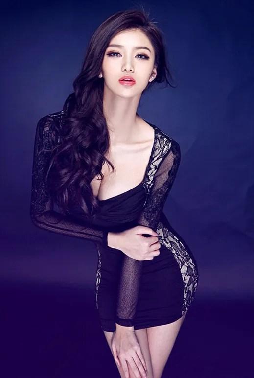 Wang_Xi_Ran_82