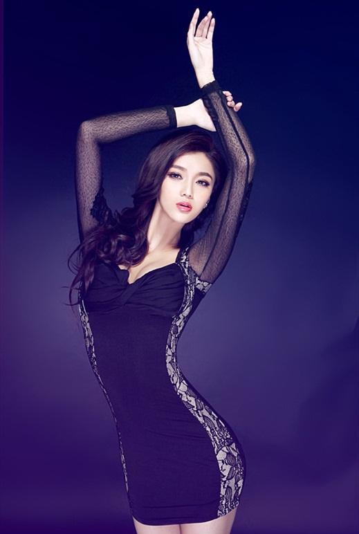 Wang_Xi_Ran_83