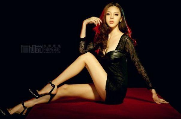 Xie_Meng_011012_33