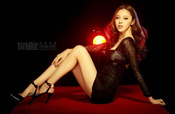 Xie_Meng_011012_34