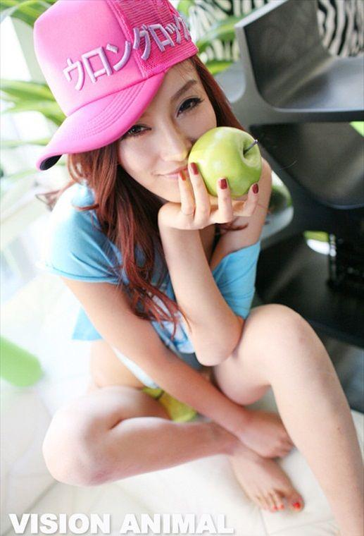 Xu_Qian_Er_173