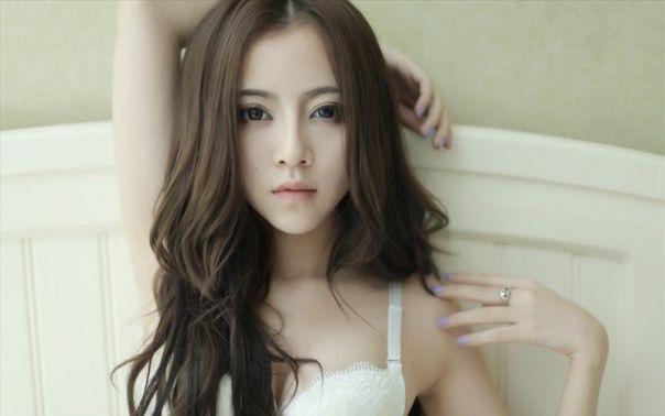 Yang_Ya_Xi_103