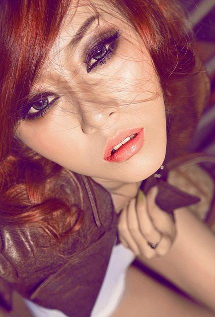 Yang_Ya_Xi_3
