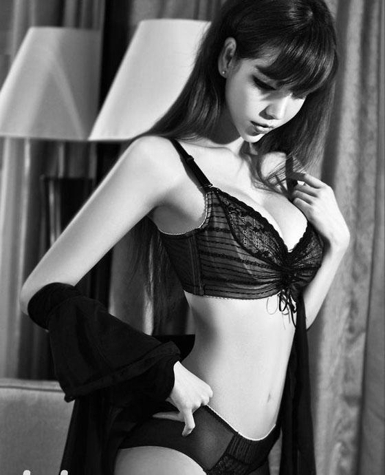 Ye_Zi_Xuan_260813_012