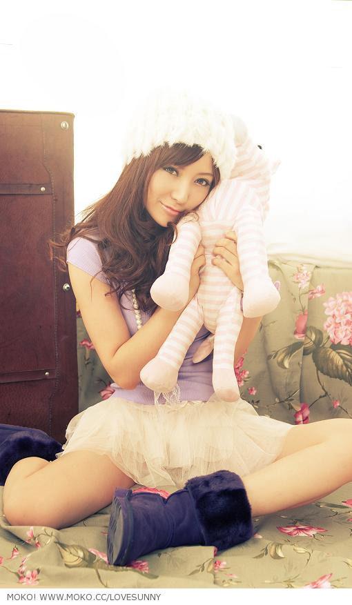 Chen_Yi_Fan_0144