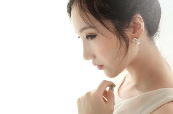 Fu_Ying_66