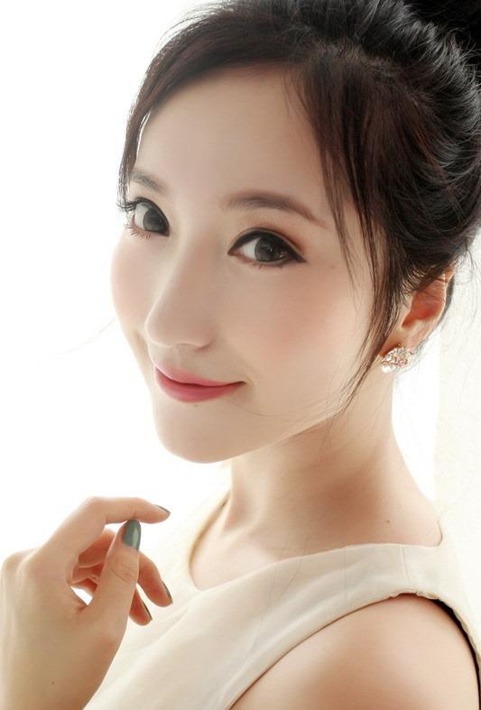 Fu_Ying_67