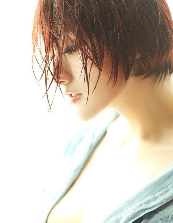 Han_Zhuo_Er_89