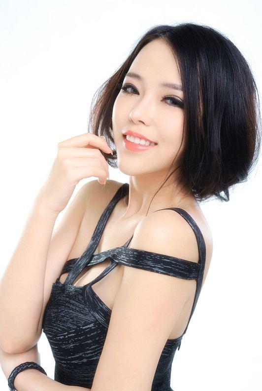 Lai_Xiao_Pei_203