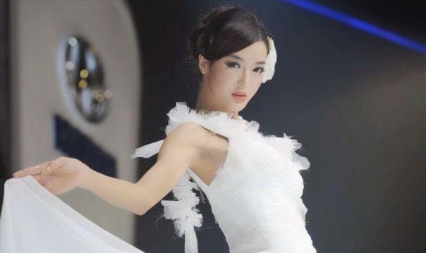 Li_Ying_Zhi-www.chinese-sirens.com10