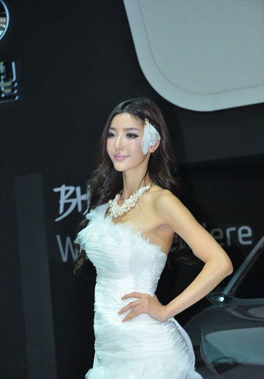 Li_Ying_Zhi-www.chinese-sirens.com14