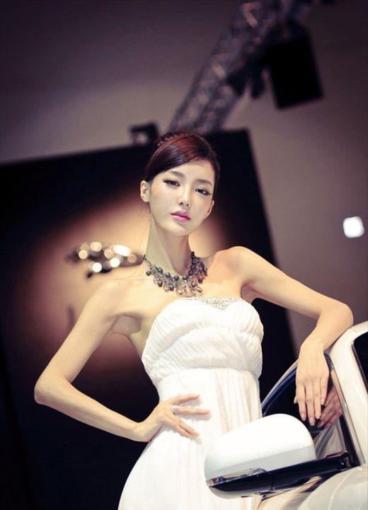 Li_Ying_Zhi-www.chinese-sirens.com19