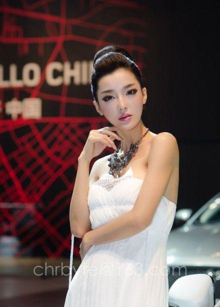 Li_Ying_Zhi-www.chinese-sirens.com24