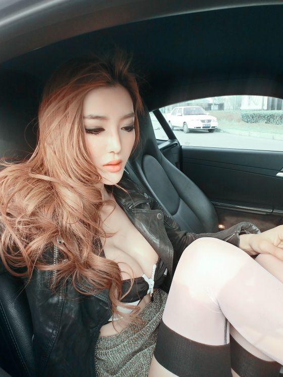 Li_Ying_Zhi_362