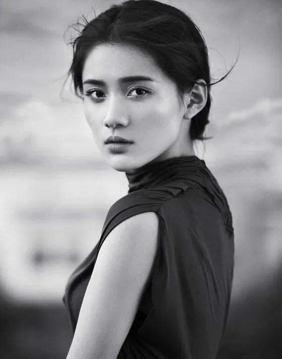 Wang_Xi_Ran_091114_036