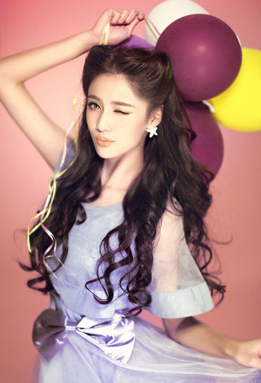 Wang_Xi_Ran_091114_045