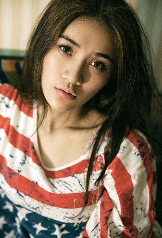 Wang_Xi_Ran_091114_054