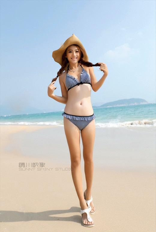 Zhang_Jing_You_1