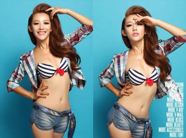 Zhang_Jing_You_15