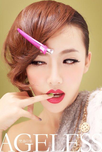 Zhang_Jing_You_32