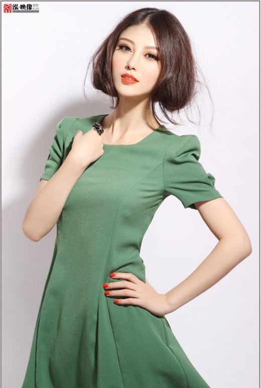 Zhang_Xiao_Ge_53