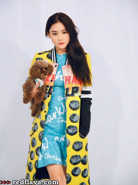 Zhang_Xin_Yu_261114_017