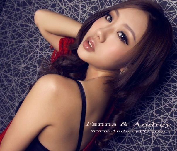 Fan_Pei_Ting_64
