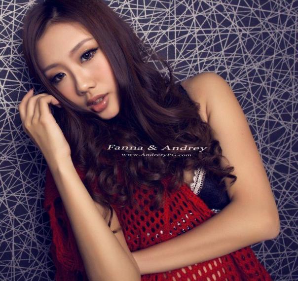 Fan_Pei_Ting_70