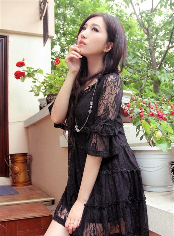 Fu_Ying_3