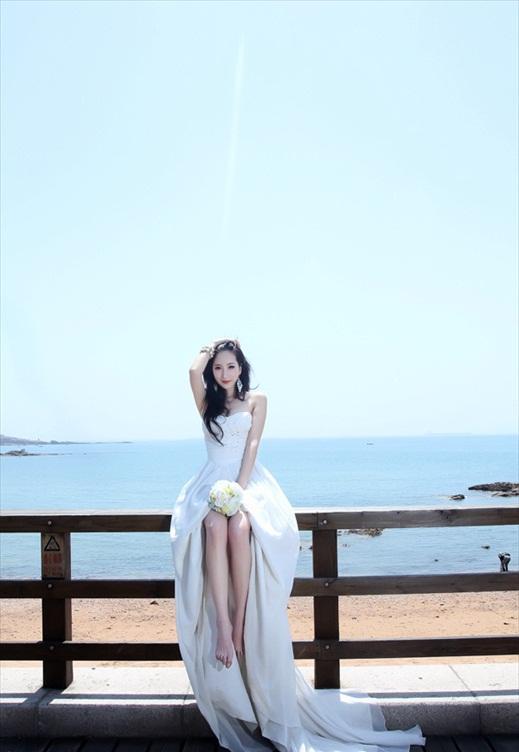 Fu_Ying_9