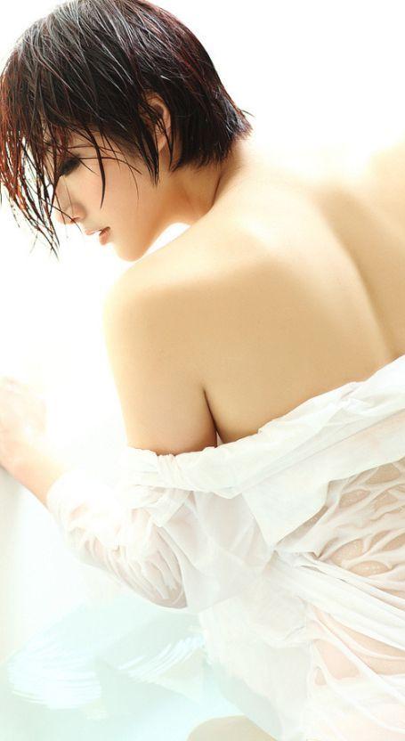 Han_Zhuo_Er_96