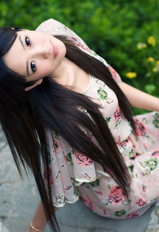 Huang_Zi_Qi_1