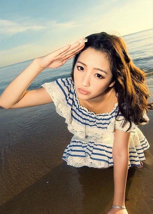 Huang_Zi_Qi_23