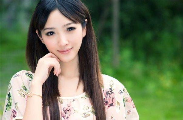 Huang_Zi_Qi_60