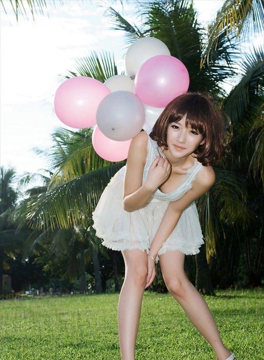 Huang_Zi_Qi_67