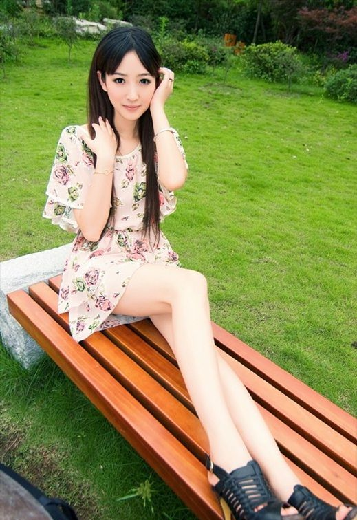 Huang_Zi_Qi_69